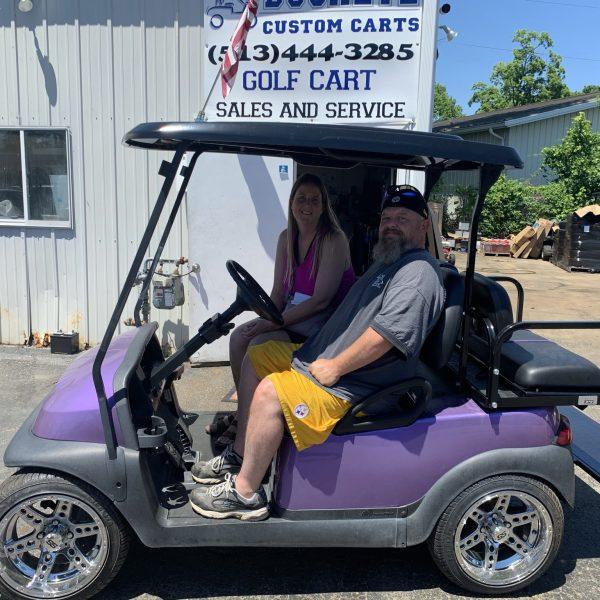 Buckeye_Custom_Carts_17
